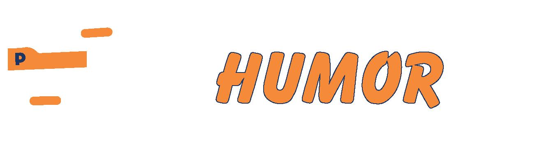Perrets' Humor Files